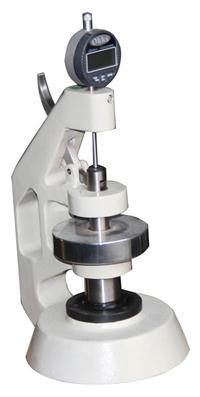 纸张纸板厚度测定仪 GX-6063-A