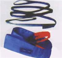 錦綸繩 安全繩材質 ST