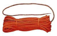 防潮蠶絲繩廠家