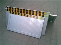 新型反光防鼠板訂做,批量批發擋鼠板