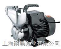 零售25DZB1.5-20-550V不锈钢漩涡自吸泵,耐励出厂价优惠供应 25DZB1.5-20