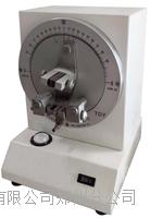 机械挺度测试仪 QD-3075