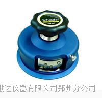 可勃吸收试样取样器 QD-3027A