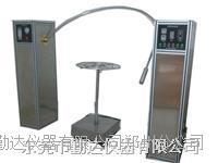IPX3-4摆管淋雨试验机 YQD-3052A