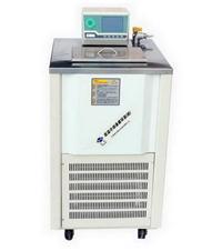 DL-3080低溫冷卻液循環泵