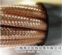 雙絞屏蔽拖鏈電纜 雙護套雙絞屏蔽拖鏈電纜 屏蔽拖鏈電纜