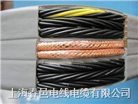 電梯電纜 電梯綜合電纜 電梯隨行電纜 電梯鋼絲電纜 TVVB TVVBG