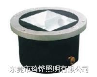 上海亞明ZW1303埋地燈具