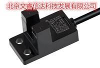 槽型光電307  GU05N-307