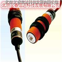 超聲波圓型傳感器UW-18系列 UW-18 系列