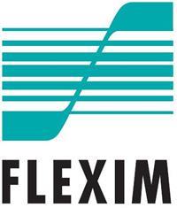德國FLEXIM外夾式超聲波流量計FLUXUS F808 FLUXUS F808