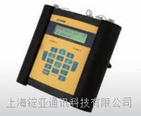 FLEXIM F608便攜式超聲波流量計(防爆) F608