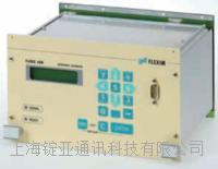 FLEXIM ADM7907-19寸壁掛式固定安裝 ADM7907