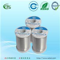 低熔点焊锡丝 Sn-Pb-Bi