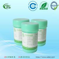 无铅中温锡膏 Sn64-Bi35-Ag1