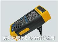 齿笔-惭惭叠信号发生器