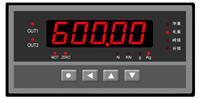 亚洲av迅鹏高质量产品SPB-CHB称重显示器 SPB-CHB