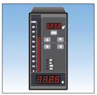 出售SPB-XSV液位、容量(重量)显示仪 SPB-XSV