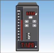 亚洲av亚洲天堂 SPB-XSV液位、容量(重量)显示仪 SPB-XSV
