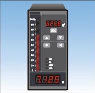 主营产品SPB-XSV液位、容量(重量)显示仪 SPB-XSV