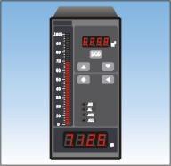 迅鹏液位·容量(重量)显示控制仪SPB-XSV系列 SPB-XSV