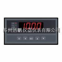 手动操作器,迅鹏WPHC-DK1M1 WPHC