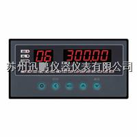 32路温度亚洲在线仪/迅鹏WPLE-A08 WPLE