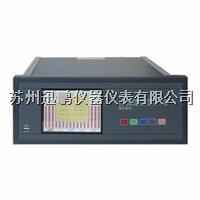 热处理亚洲成人社区仪 迅鹏WPR70A-08R