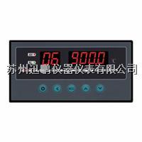 16路温度亚洲在线仪 迅鹏WPL16-AV1 WPL16