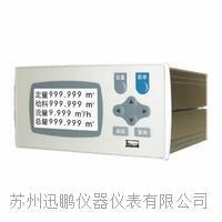 (迅鹏)WPR23定量控制亚洲成人社区仪 WPR23