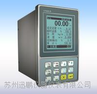 液晶皮带秤,称重配料控制器(迅鹏)WP-CT600B WP-CT600B