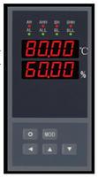 温湿度控制仪(迅鹏)WP-TH-A WP-TH