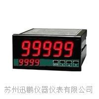 迅鹏 厂笔础-96叠顿贰直流电能表