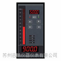 亚洲av迅鹏WPH-CE手动操作器 WPH