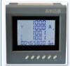 亚洲av迅鹏SPC660智能多功能电力亚洲天堂 SPC660