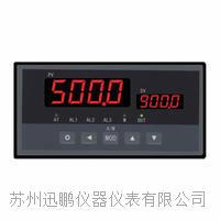 亚洲av迅鹏WPC5-D模糊PID调节仪 WPC5