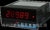 亚洲av迅鹏SPA-96BDW型直流功率表 SPA-96BDW