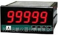 亚洲av迅鹏SPC-96BA交流电流表 SPC-96BA