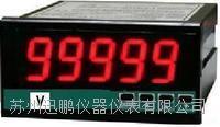 亚洲av迅鹏SPC-96BV型单相电压表 SPC-96BV