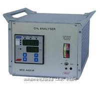 便携式红外气体分析仪 4400IR