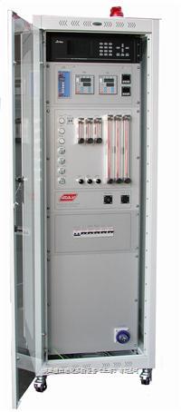 化肥过程气体分析系统 ADEV-SYS8866
