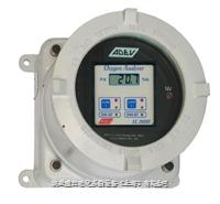 ADEV防爆型氧分析儀 EC2000D-EX