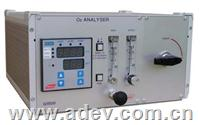 ADEV進口微量氧分析儀 G1500
