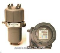 機械順磁氧分析儀 P8863