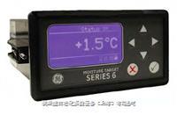 GE MTS6露點儀 M2LR露點傳感器