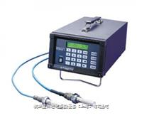 GE MMS3微量水分析儀露點儀 進口露點分析儀