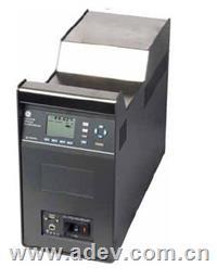 超低溫干井Kaye溫度驗證儀 LTR-90/140
