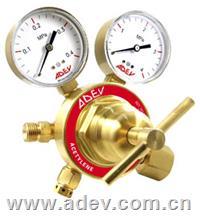 ADEV TC14系列單式中型減壓器