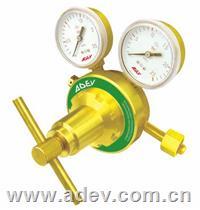 ADEV TC15系列單式中型減壓閥