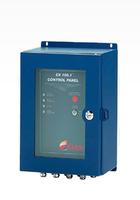 瑞士Rico瑞科防爆系統單回路控制器EX100 Rico閥門總代理
